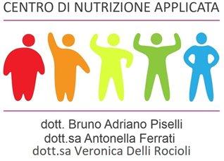 Piselli Dr. Bruno Adriano